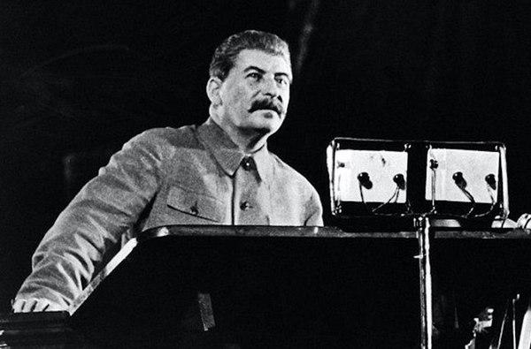 За что либералы ненавидят Сталина? Война, Либералы, Сталин, Ненависть, Длиннопост