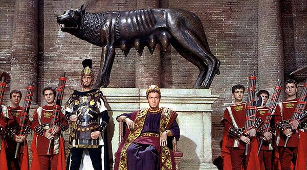 ap us history han and roman empires dbq
