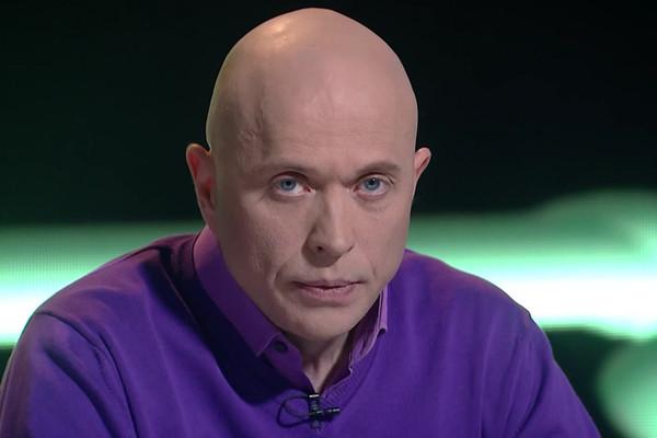 Сильное заявление Гороскоп, Продажа авто, Сергей Дружко