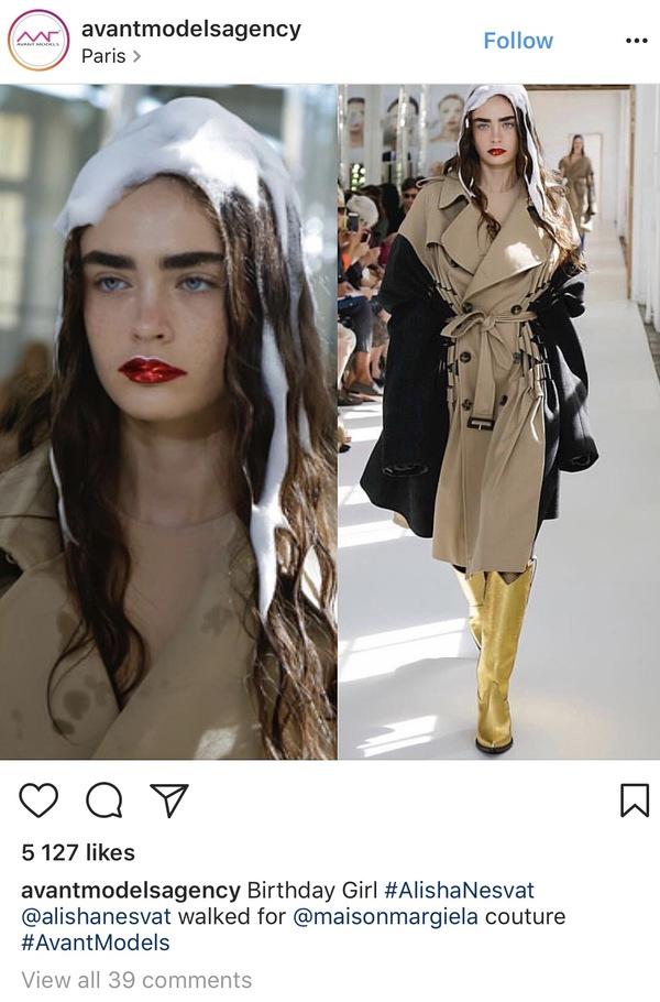 Да, что ты понимаешь в моде ?! Мода, Девушки, Instagram, Невозмутимость
