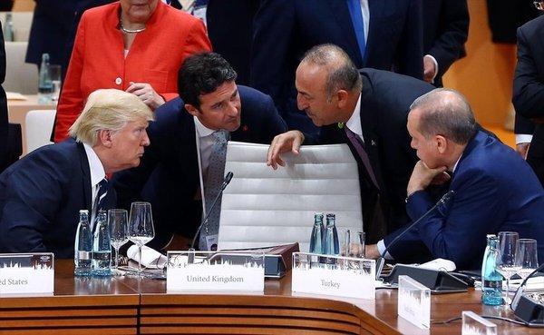 - я извиняюс, вам шаурма острий дэлат?