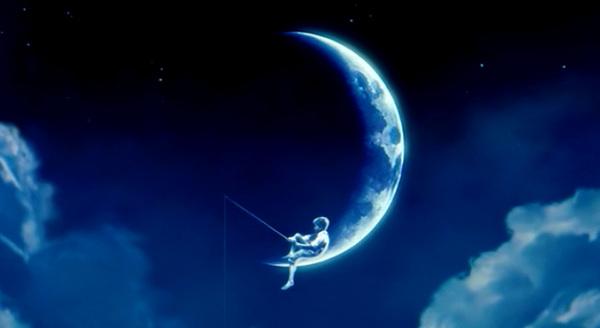 Пришло время узнать правду. Текст, Не мое, DreamWorks, Логотип, Длиннопост