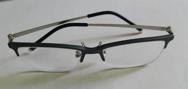 Инструкция - как купить очки, линзы, оправы в Москве дешево Очки, Линзы, Медицина, Помощь, Очковтирательство, Привет читающим тэги, Длиннопост