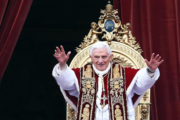 Ватикан. Государство корпорация. Как это устроено. Часть 2. ватикан, устройство, как это работает, папа римский, познавательно, длиннопост