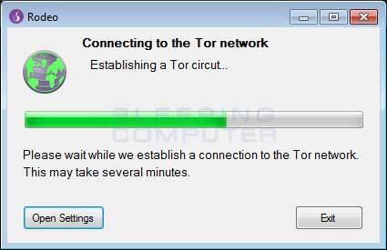 найти порно портал скрытой сети tor