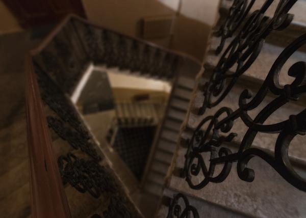 Великолепные парадные лестницы Санкт-Петербурга Санкт-Петербург, подъезд, винтовая лестница, лестница, длиннопост