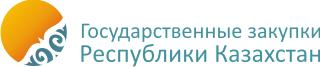 """Прошу создать сообщество """"Лига госзакупок Казахстана""""! Лига госзакупок Казахстана, Госзакупки Каз, Госзакупки РК, Госзакупки КЗ, Лига госзакупок РК"""