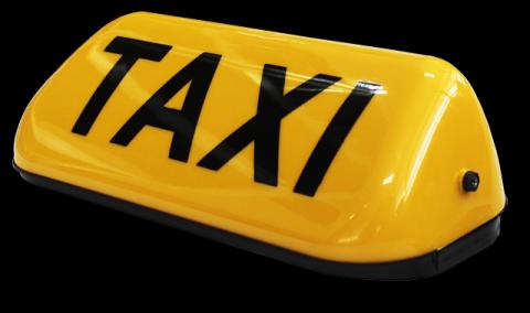 Записки 4естного таксиста ч.19 рукожоп, механик, после, этого, больше, не работал