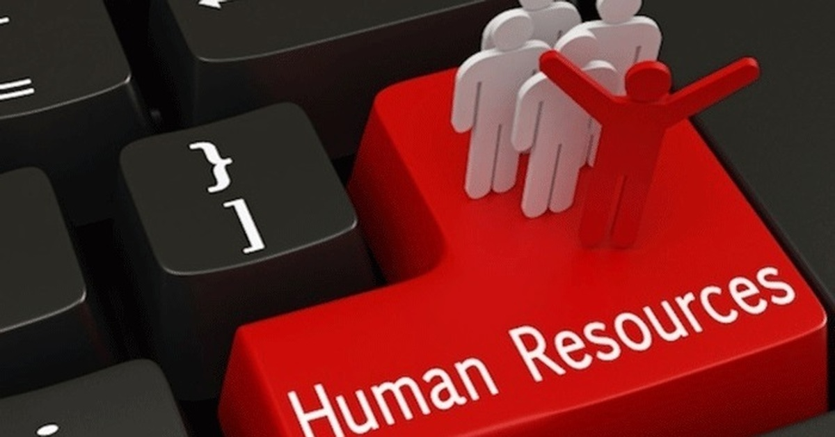 hr website reviews Human resource website review for this website review of human resource websites, it will cover the websites wwwshrmorg and wwwifebporg.