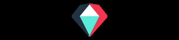 Современные инструменты Web & UI/UX дизайнера Дизайн, Скетч, Figma, Photoshop, UI, UX, Длиннопост
