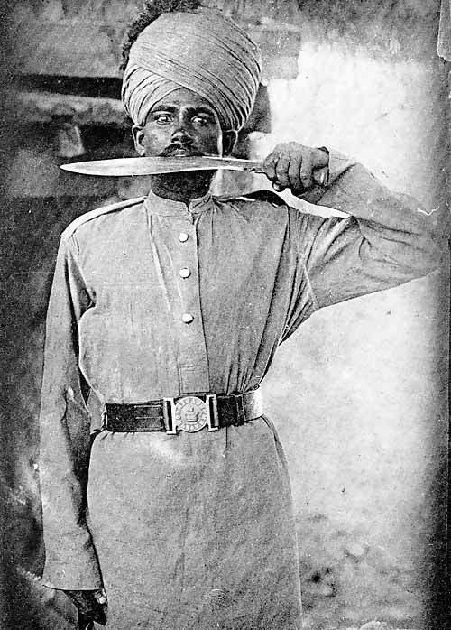 Зверское оружие Первой мировой войны. Часть 2. Холодное траншейное оружие (продолжение) Первая мировая война, история, холодное оружие, нож, Российская империя, длиннопост