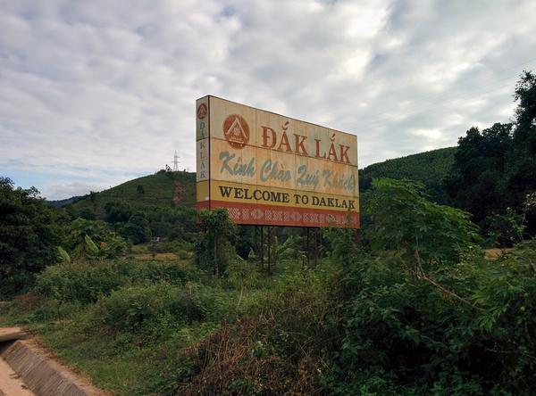 Фотографии по дороге в Даклак Вьетнам, Даклак, Фотография, Дорога, Длиннопост