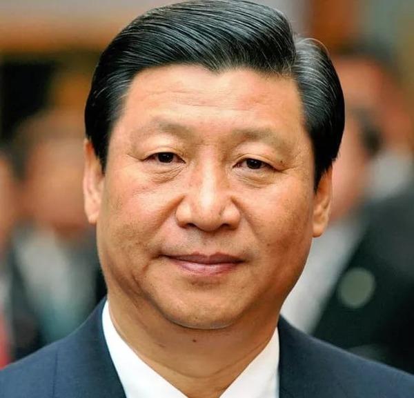 В китайской соцсети запретили упоминания и изображения Винни-Пуха из-за его внешней схожести с Си Цзиньпином новости, Китай, weibo, социальные сети, Винни Пух, си цзиньпин, блокировка, Политика