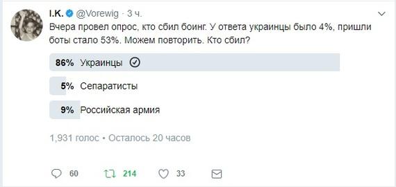 Ну, что, Данила-мастер, не выходит каменный цветок? Политика, MH17, боинг, Украина, оппозиция, честность