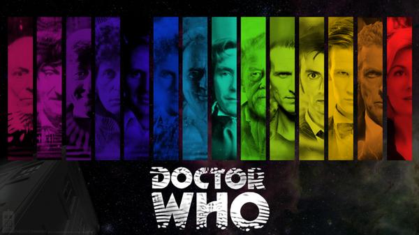 Все  воплощения доктор кто, доктор кто арт, доктор, арт