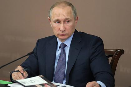 Путин потребовал построить второй в мире по силе флот события, Политика, Россия, ВМФ, пво, Путин, безопасность, Lentaru