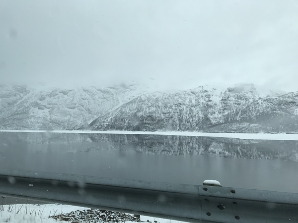 Поездка в Норвегию - Радость и разочарование. Часть 5. Заключительная. Норвегия, Отдых, Путешествия, Лига путешественников, Фьорды, Soulveig, Видео, Длиннопост