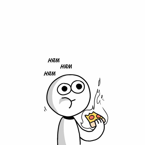 Ничё так Комиксы, icecreamsandwichcomics, длиннопост