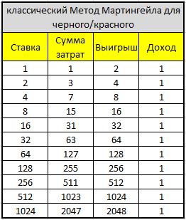 cs8.pikabu.ru/post_img/2017/07/21/9/15006475571...