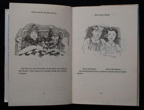 Помогите найти книгу (на английском языке)  (НАШЁЛ!) Ищу книгу, Книга на английском, Длиннопост