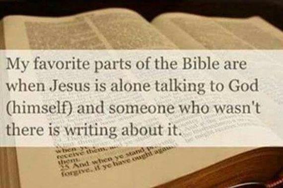 Библия узнай секс молитва дьявол