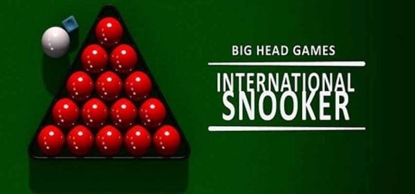 International Snooker (раздача) indiegala, раздача, steam, Ключи