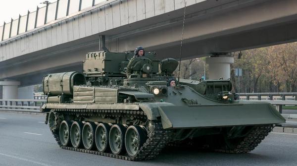 День на войне. Заметки. ч.1. Спецназ, Первая чеченская война, Война, Боевые действия