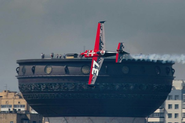 Red Bull Air Race Казань. Казань, Red Bull air race, Фотография, Татарстан, Длиннопост