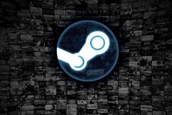 Valve устранила уязвимость, позволявшую взломать ПК через игры в Steam. Steam, Valve, уязвимость, взлом, хакеры, Геймеры