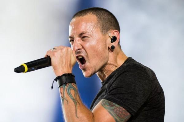 Прощание с ЭПОХОЙ! Прощание с Честером! Город АСТАНА Linkin Park, RIPLinkinPark, Linkin park Chester, astana kz, Казахстан, астана, прощание с честером
