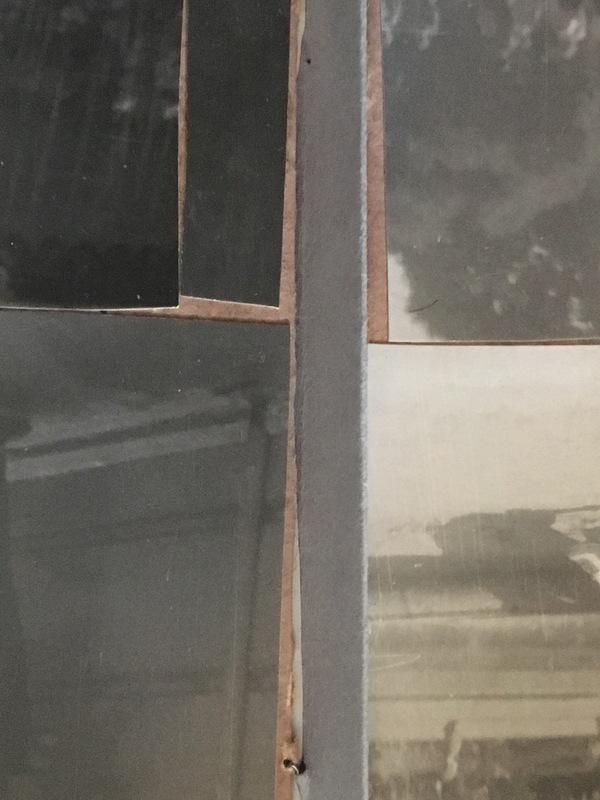 Фотографии к предыдущему посту Лига детективов, Семья, Психиатрия, Непознанное, Сила пикабу, Родственники, Длиннопост