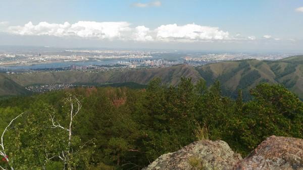 ТакМак. Пикабу на столбах Красноярские столбы, Ведьмак, такмак, Природа, пейзаж, погода