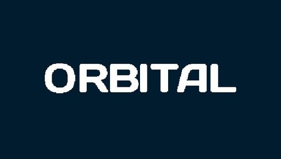 ORBITAL (раздача: 2000 ключей) халява, steam, Ключи, раздача