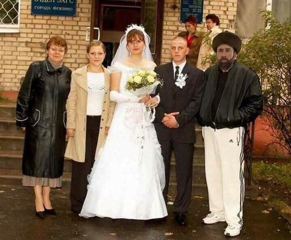 Секс свидетелей на свадьбе скрытой камерой фото 38-790