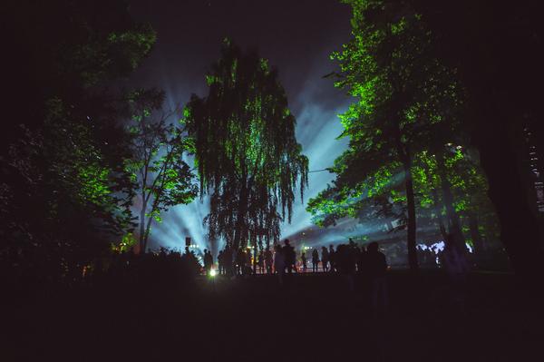 """Фестиваль """"Вдохновение"""" на ВДНХ - фотоотчет фестиваль вдохновение, вднх, останкино, фотография, репортаж, длиннопост"""