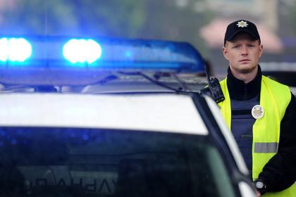 В Днепропетровске расстреляли участников АТО Украина, АТО, Политика