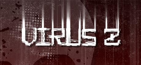 Virus Z (раздача) Ключи, раздача, steam, халява