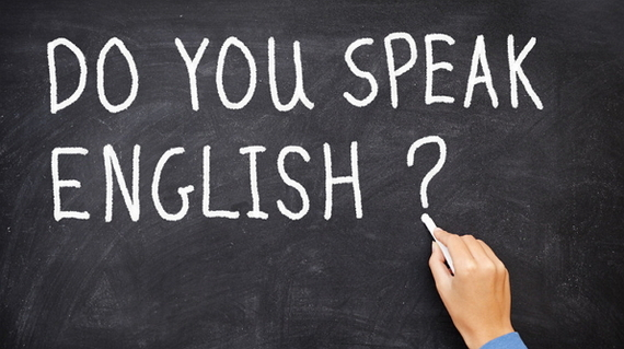 Нужен ли язык при иммиграции в Канаду? Понаехали in Canada. Канада, Длиннопост, Длиннотекст, иммиграция, пост, Торонто, Северная Америка, США, видео