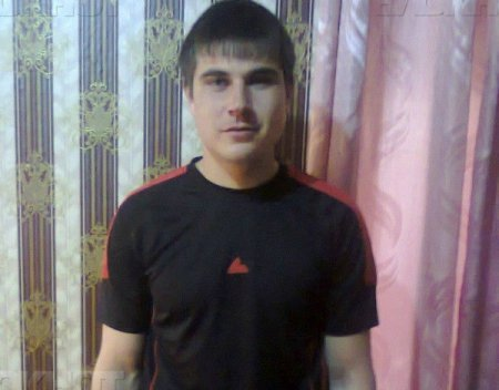 25-летнему парню требуется кровь после страшной аварии на Ставрополье ставрополь, авария, парни, кровь, Помощь