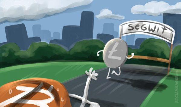 Криптовалюта: факты и заблуждения part 6: Bitcoin Hardfork и мертвая биржа bitcoin hardfork, SegWit, BTC-e, отмыв денег, спецслужбы, криптовалюта, блокчейн, длиннопост