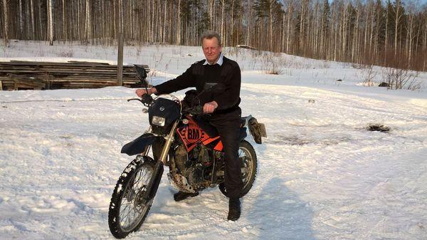 Угнали мотоцикл! Екатеринбург. угон, угон мото, угнали мотоцикл, Екатеринбург