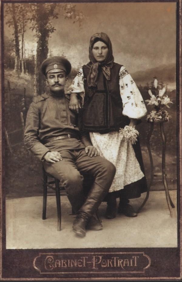 Поиск информации царская Россия, До революционная Россия, предки, старое фото, cabinet portrait, длиннопост