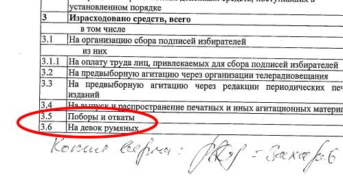 https://cs8.pikabu.ru/post_img/2017/07/27/6/150114939015491462.png