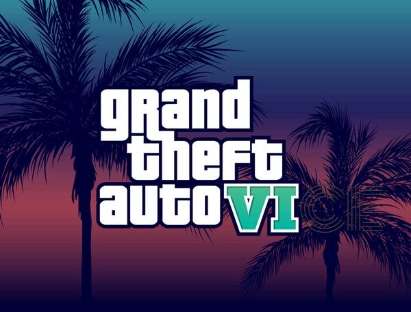 Утечки про GTA 6? Ее все-таки делают! gta 6, Gta, grand thef auto, Rockstar Editor, Игры, motion capture, гифка