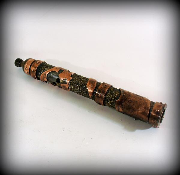 Ручка шариковая Pirates! Gold Рукоделие без процесса, Шариковая ручка, Пираты, Пираты карибского моря, Хобби, Длиннопост