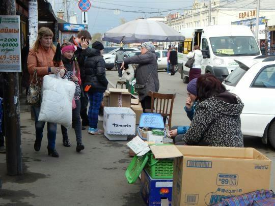 Жестокое обращение с животными Иркутск Иркутск, защита животных, неравнодушные люди, Помощь, Лига Добра, длиннопост, женщины-убийцы