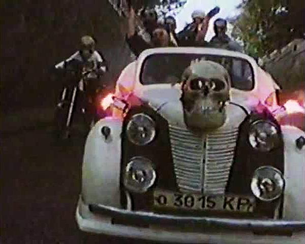 """""""Духи ада"""", или наш ответ Болливуду Духи ада, Фильмы 90-х, Фильмы 90-ых, Смешное, Российское кино, Советую посмотреть, Боевики, Видео"""