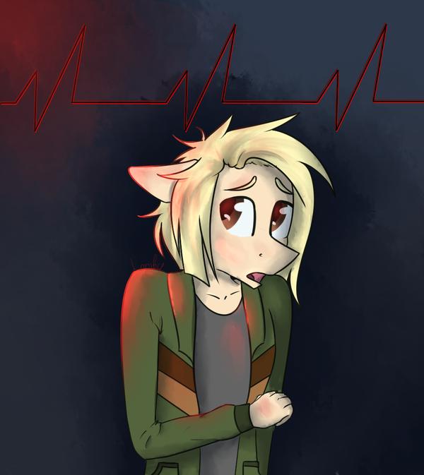Алекс My little pony, Original Character, Crossover, Длиннопост