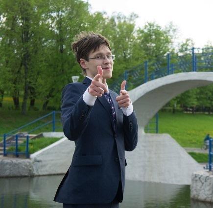 Интервью со школьниками олимпиада, физика, IPhO 2017, школьное образование, интервью, длиннопост