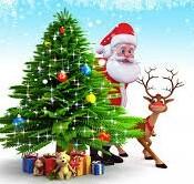 Лучший новогодний подарок бедному студенту Новый Год, Дед Мороз, шоколад, подарок, студенты, общежитие, лопух, Случай из жизни, длиннопост